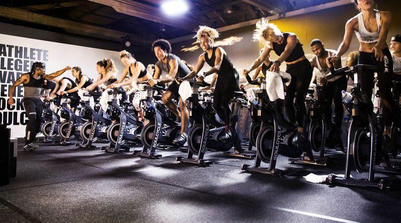 Exercícios: o quanto você necessita ?